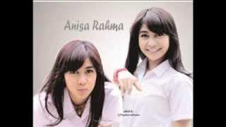 Video For Anisa Rahma