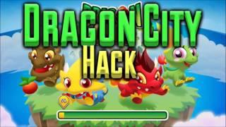 Dragon City Mod Apk 4.9.1 (Mod Hack)