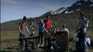 Play Vaka (acoustic)