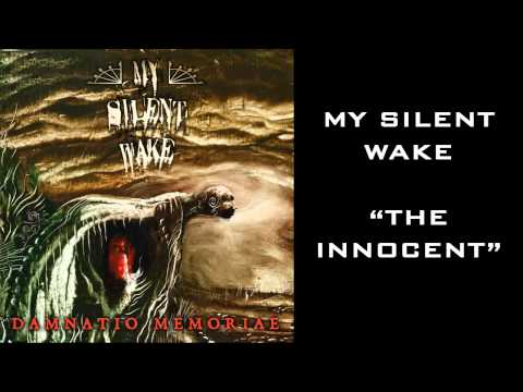 My Silent Wake - The Innocent