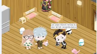 Marry Your Daughter - Terjemahan Indonesia (Ameba Pigg)