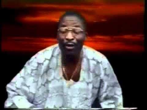 Download Baba Ara Emi mimo