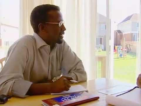 Talk Mogadishu (Bullfrog Films clip)