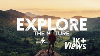Explore the world | lovely x no idea x roses remix | whatsapp status | Flety beatz (ASTRIX BEATZ)