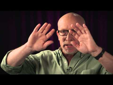 The Weekly: Alex Gibney Interview