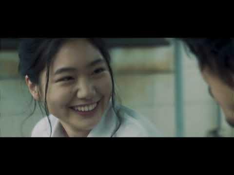 見田村千晴 - 禁煙席 Music Video