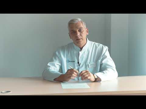 ПРОФИЛАКТИКА РАКА ПРЕДСТАТЕЛЬНОЙ ЖЕЛЕЗЫ (Советы врача)