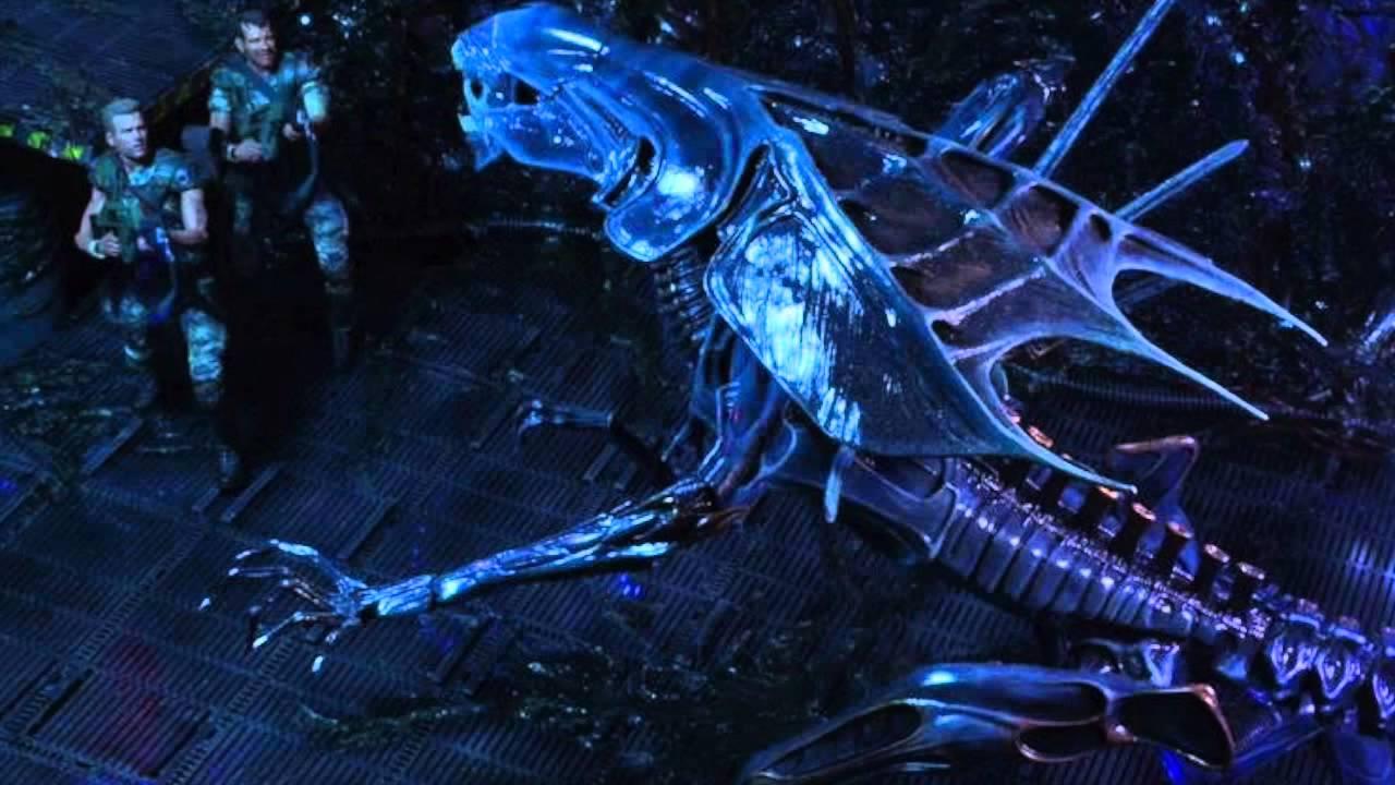 Free Animal Wallpaper Backgrounds Preview Pre Order Neca Aliens Xenomorph Ultra Deluxe