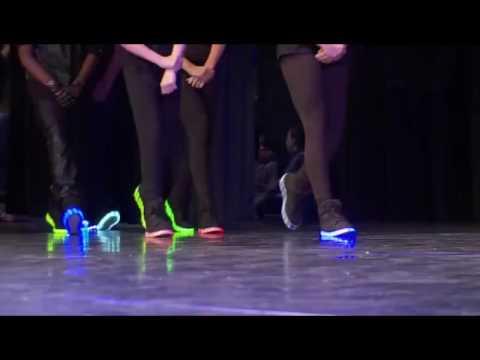 Dance Moms: Full Group Dance - The Champs (Season 6 Episode 31)