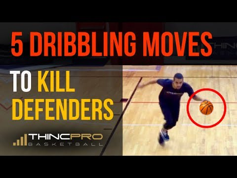 top-5---deadly-basketball-dribbling-moves-to-kill-your-defender-and-score-more-points!