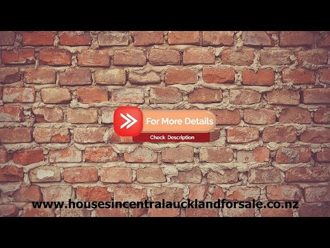 Houses in Central Auckland for sale | Remuera