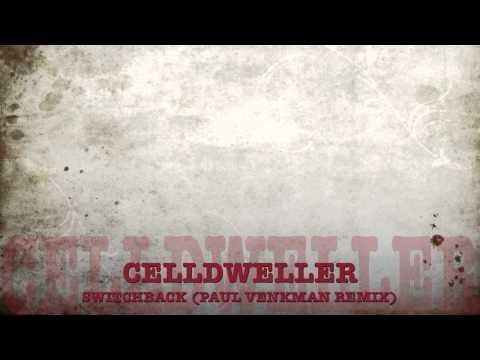 Celldweller  Switchback Paul Venkman Remix