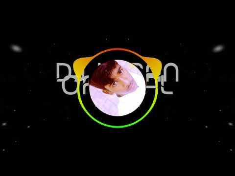 DJ IMRAN OFFICIAL MIX