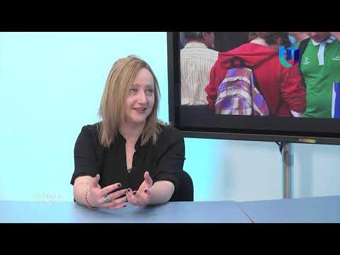 TeleU: Relațiile publice și rolul lor în promovare