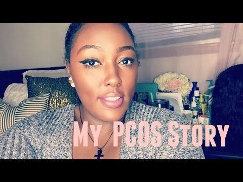 my-pcos-story-|-metformin-&-weightloss