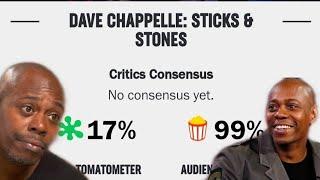 dave-chappelle-the-fans-strike-back