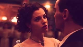 24 Dracula Alexander & Mina  Ilona I belong to you  You belong to me