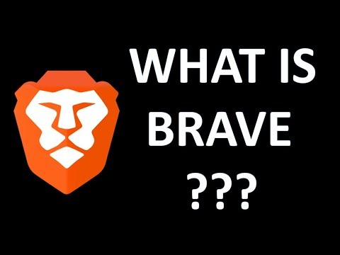 This is the Brave Browser (In 5 Minutes)