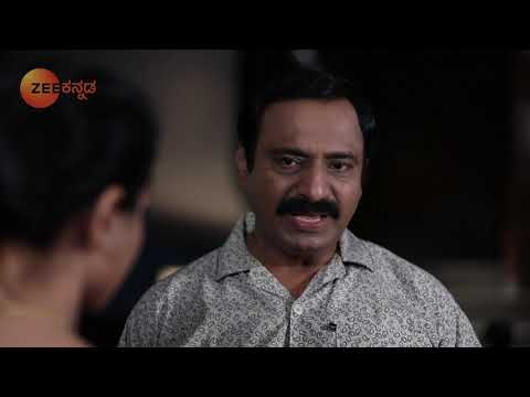 Posani Krishna Murali Funny Comments About His Sons   Madila
