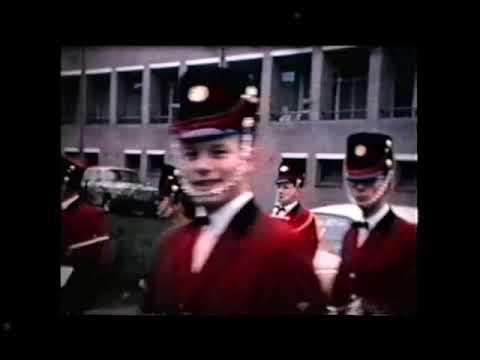 Leo Harmonie 60er