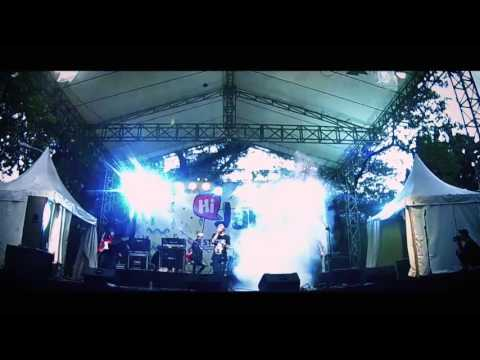 LETTER FOR ME - Forever With You @JakCloth YES 2016