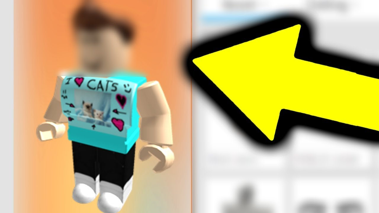 roblox invisible head code