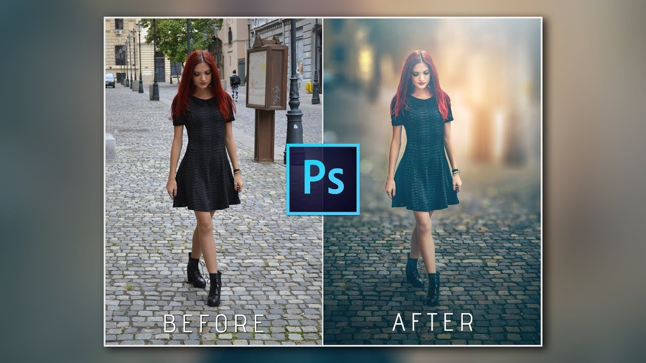 Unduh 102 Background Foto Model Gratis Terbaik