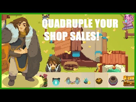 moonlighter:-best-shop-items-|-the-hawker-|