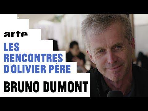 """""""Jeannette, l'enfance de Jeanne d'Arc"""" de Bruno Dumont — Cannes 2017 — ARTE Cinéma"""