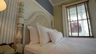 Sunset Key Cottages 3 Bedroom Standard