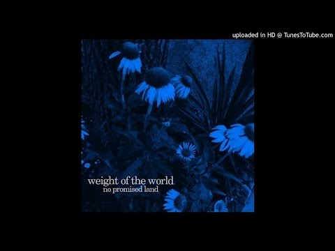 Weight of the World - Sunrise mp3