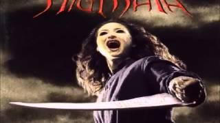 Stigmata IV - Dark Desire