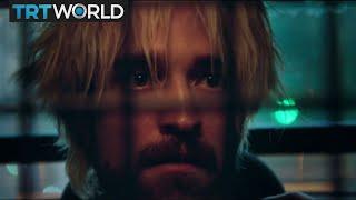 Robert Pattinson's latest indie drama 'Good Time'
