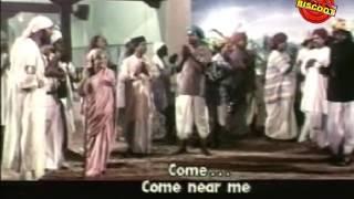 Bhagavan Sri Saibaba – ಭಗವಾನ್ ಶ್ರೀ ಸಾಯಿಬಾಬಾ (1993)  ||  Kannada Full Movie