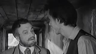 Rus Filmi Suç Ve Ceza 1970 Türkçe Altyazılı Part 2 Romanı Okuyanlara Merak Edenlere Tavsiye Edilir