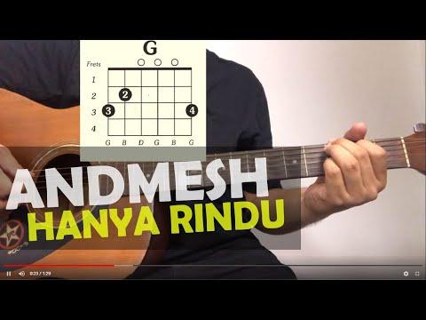 andmesh-kamaleng---hanya-rindu-(guitar-chord)