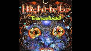 Hilight Tribe - Shankara