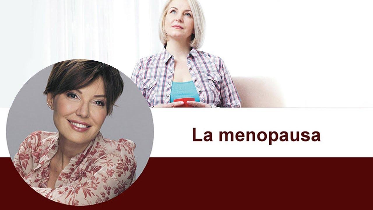 dieta dimagrante in menopausa gratis