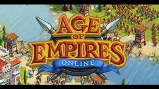 IGN Reviews - Age of Empires Online: Game Review