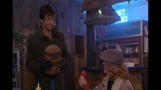 """Stallone em """"Chame o Cobra"""""""