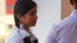 Kadhal kasakuthaiya tamil movie