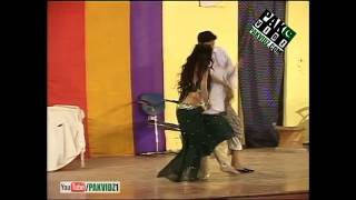 vuclip Hot and sexy mujra nanga dance nude mujra 2014