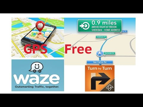The Best GPS And Navigation App For Cambodian Maps
