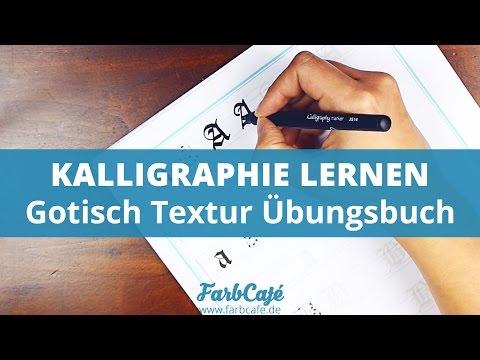 texterkennung an deutscher fraktur schrift doovi