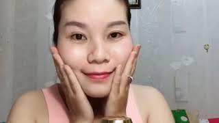 [HOT MOM 💋] - Khách Hàng Trải Lòng Với Lần Đầu Sử Dụng Sản Phẩm Của Kaesung