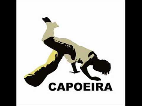 BAIXAR CANTIGAS CAPOEIRA