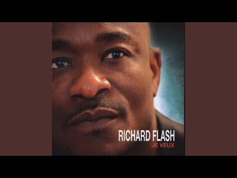 richard flash wendia