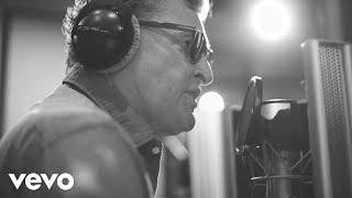 Barry Hay, JB Meijers - I'm On Fire (Artone Session)
