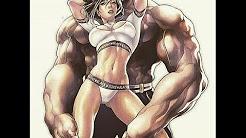 "Потенция и Тестостерон 6 причин почему плохо "" стоит"""
