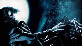 Скачать Underworld Soundtrack 06 Red Tape Agent Provocateur